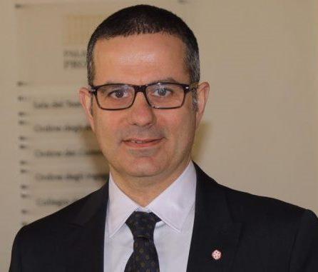 Dott. Filippo Ravone