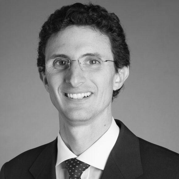 Dott. Giuseppe Pancrazi