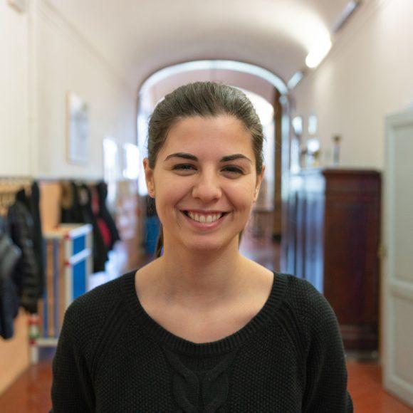 Anna Belia