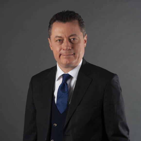 Avv. Guido Giovannelli
