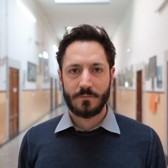 Lorenzo Delli