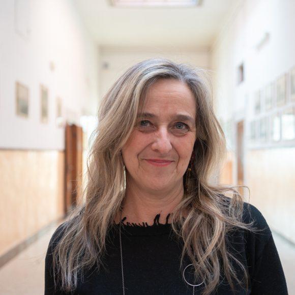 Simona Danti