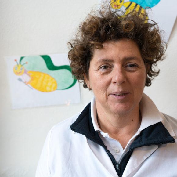 Anna Paola Becheri