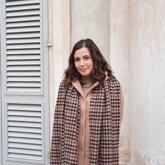 Giulia Cannata