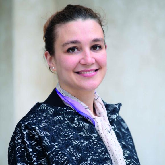 Eleonora Carlesi