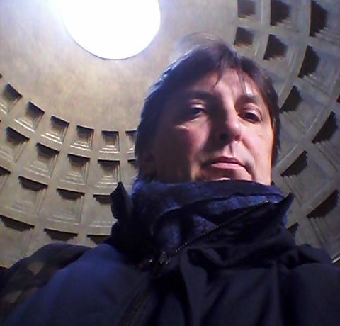 Cristiano Zani
